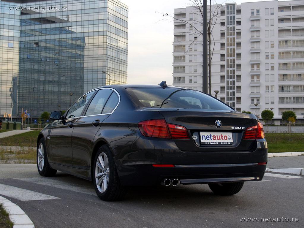 BMW-5-Series_01