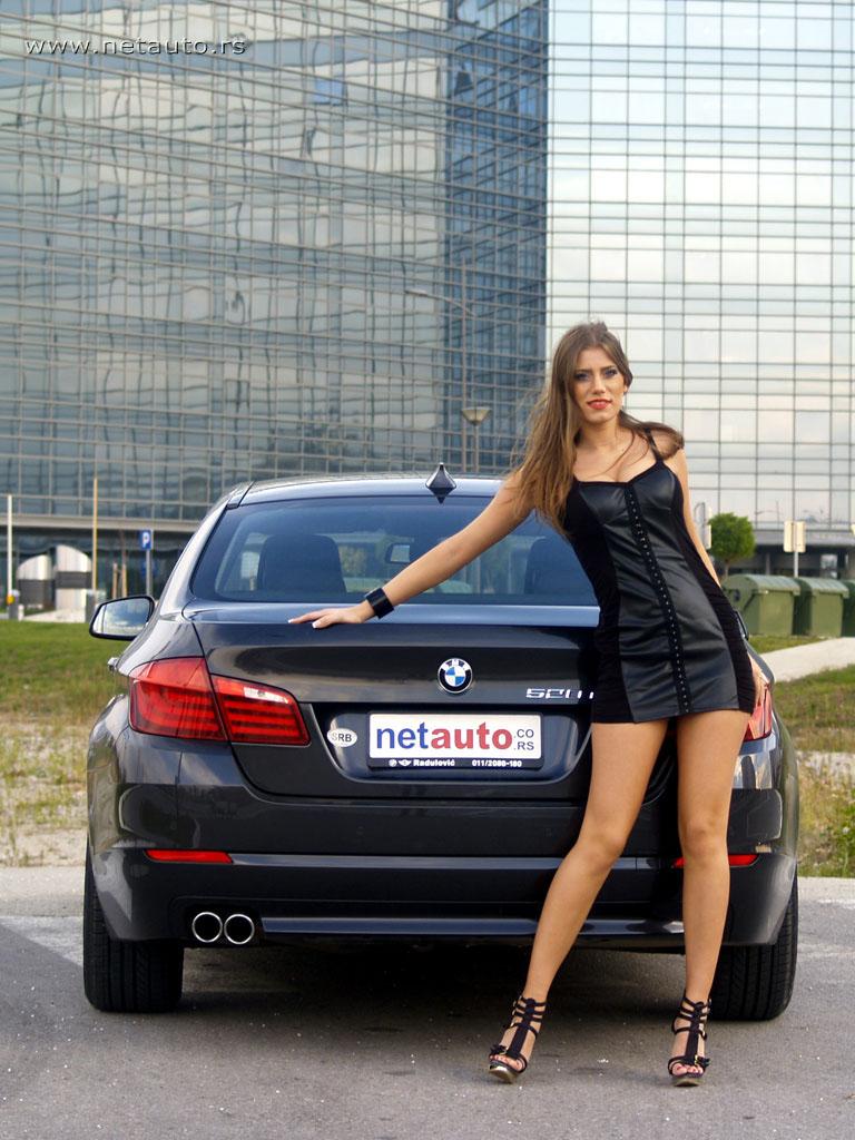 BMW-5-Series_06