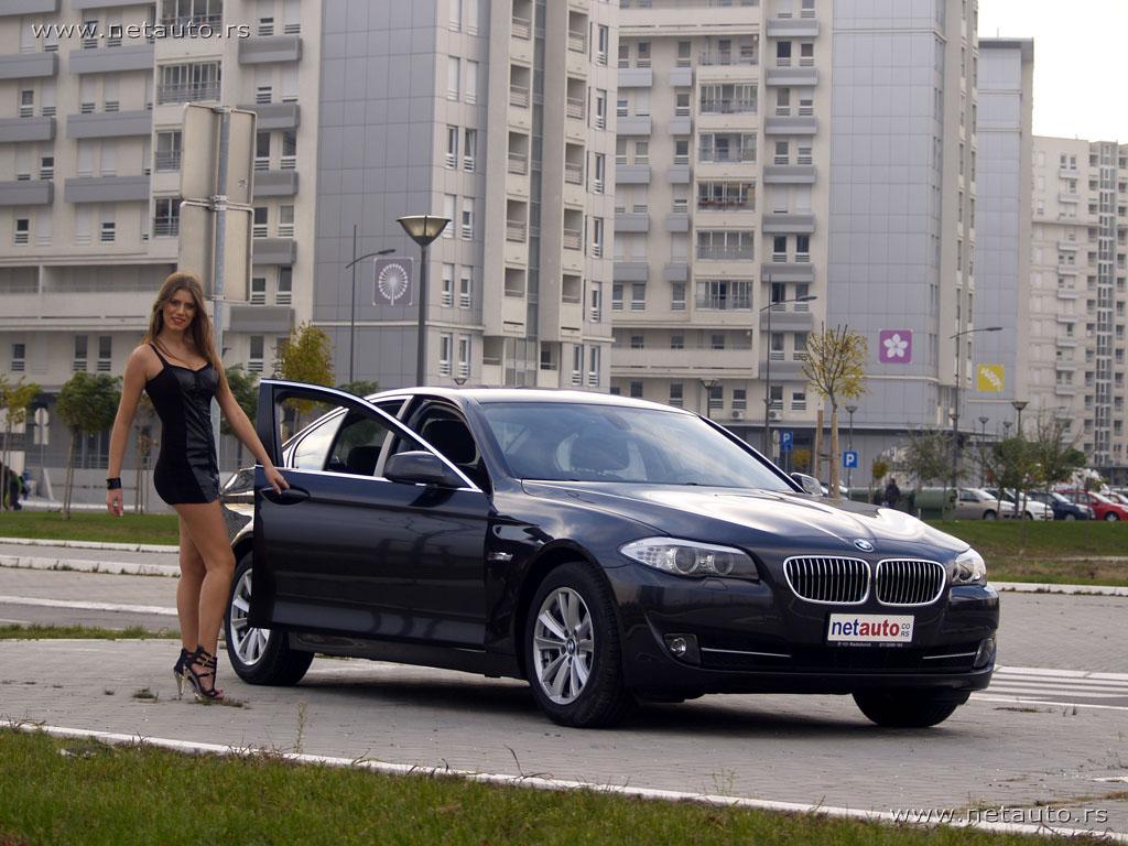 BMW-5-Series_09