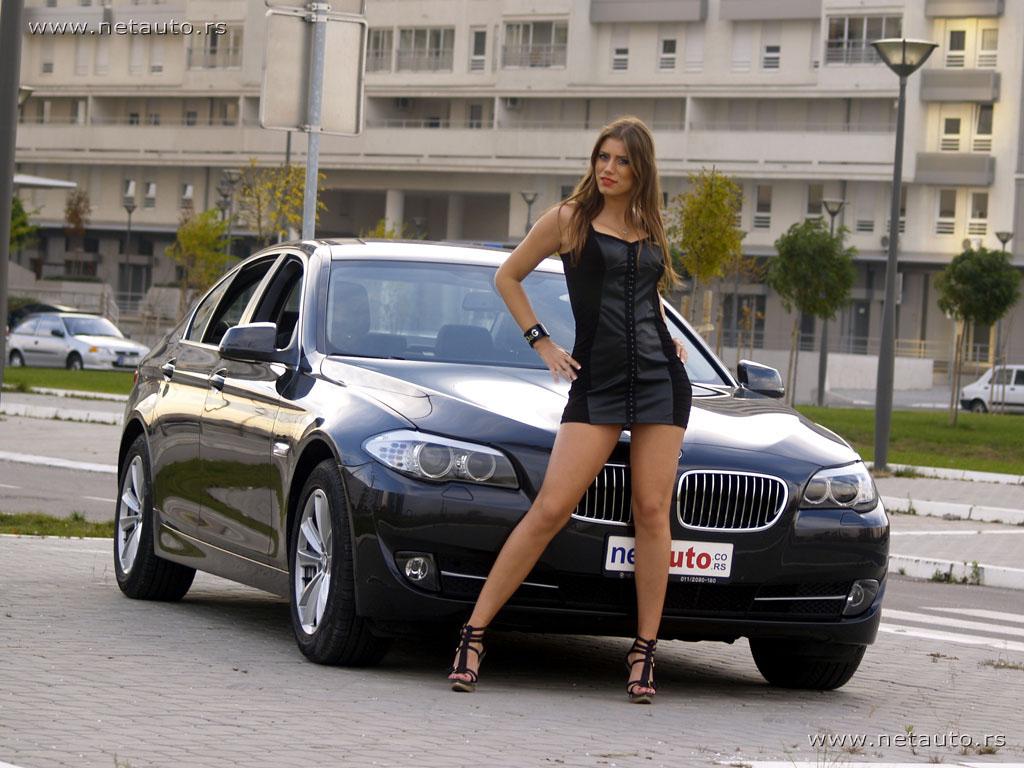 BMW-5-Series_07
