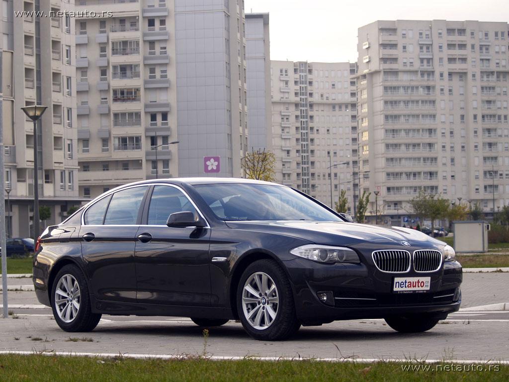 BMW-5-Series_10